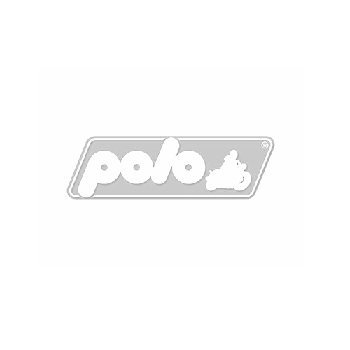 polomotorrad_logo_atelierkartal.jpg