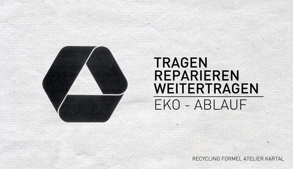 recycling_eko_formel_atelierkartal