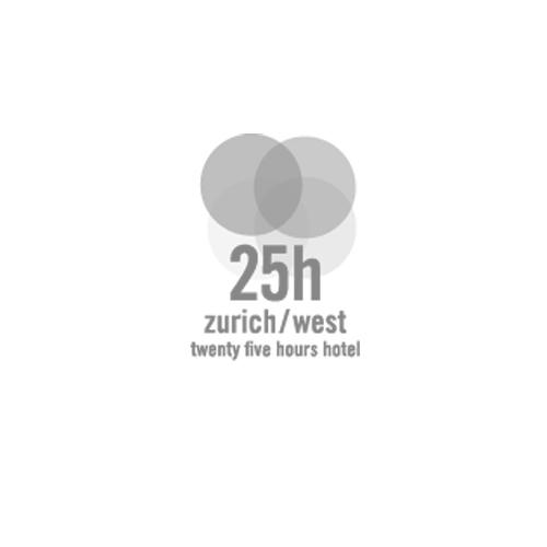 logo-25h-hotel-zurich-mono.jpg