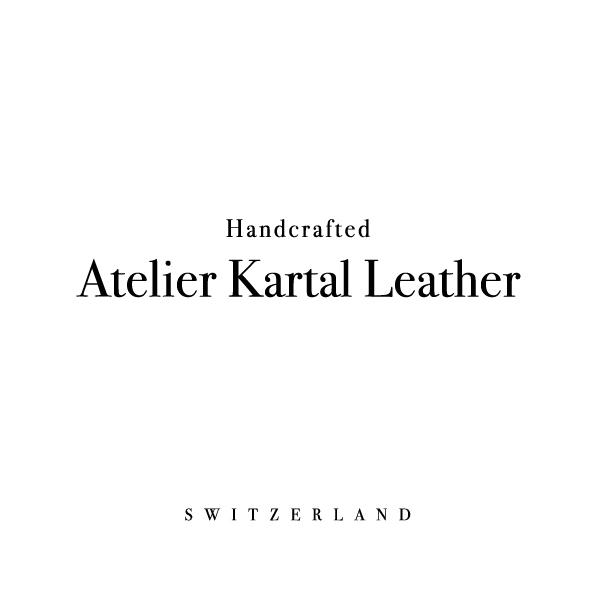 logoweb_atelierkartalleather.jpg
