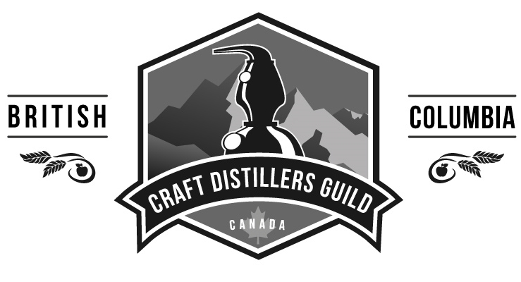 Craft Distillers Guild of British Columbia