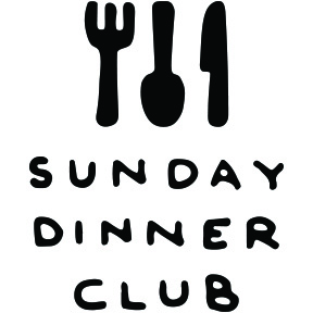 Sunday Dinner Club