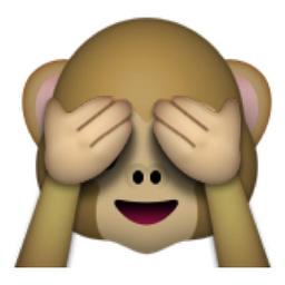 monkeysee.png