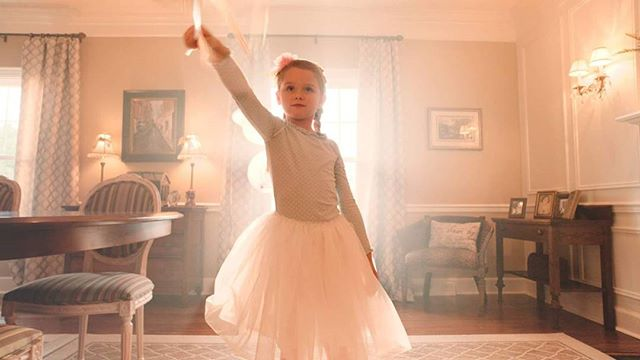 Yesterday we teamed up with Salt and light studios to create a beautiful Ballet promo for their new enrollment season.  @far_productions  #A7s #Sony #Filmmaking #Rokinon #cinematography #Videoshoot #Video #ballet #Dance #kids #Zeiss #dream #RoninM #Ronin #DJI #Gimbal #Camera #Atomos #NinjaAssassin #Movi #director #FarProductions #photography #cameraoperator #DP #film #classes #setlife