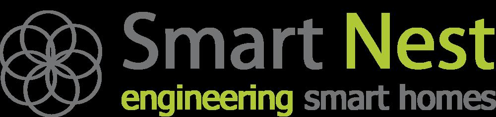 Smart-Nest-Ltd-Logo