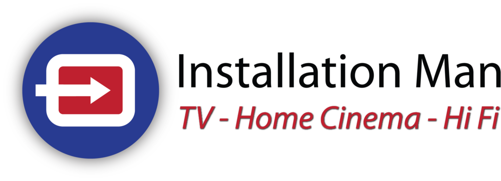 installation-man-tv-logo