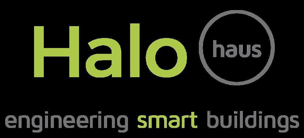 Halo-Haus-Logo