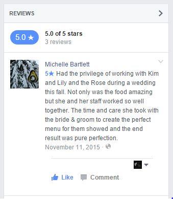 FB Review MB.JPG
