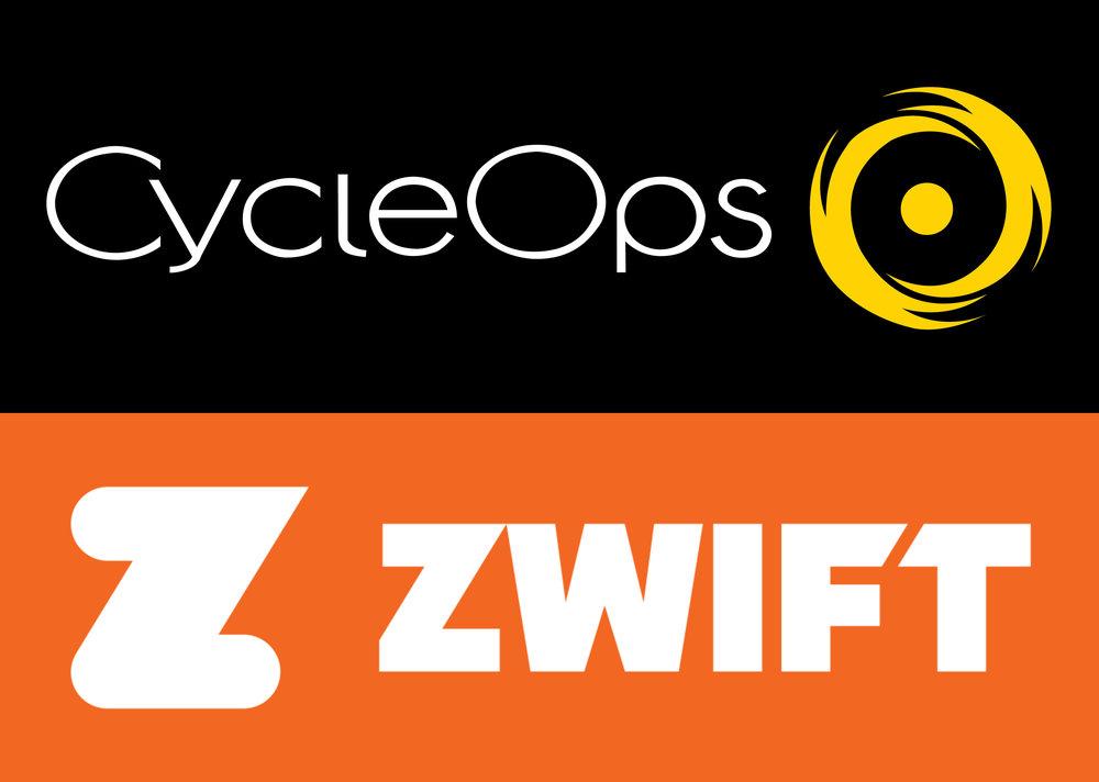 cycleopszwift.jpg