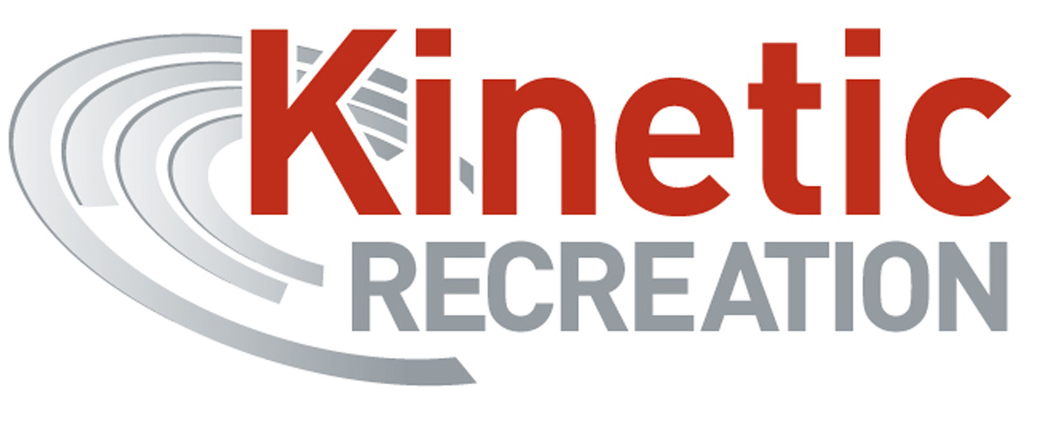 Kinetic Recreation Design- Playground Equipment and Safety Surfacing