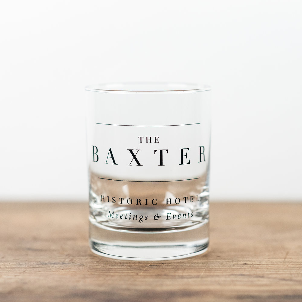 TOWNSENDCOLLECTIVE_Baxter Products-36.jpg