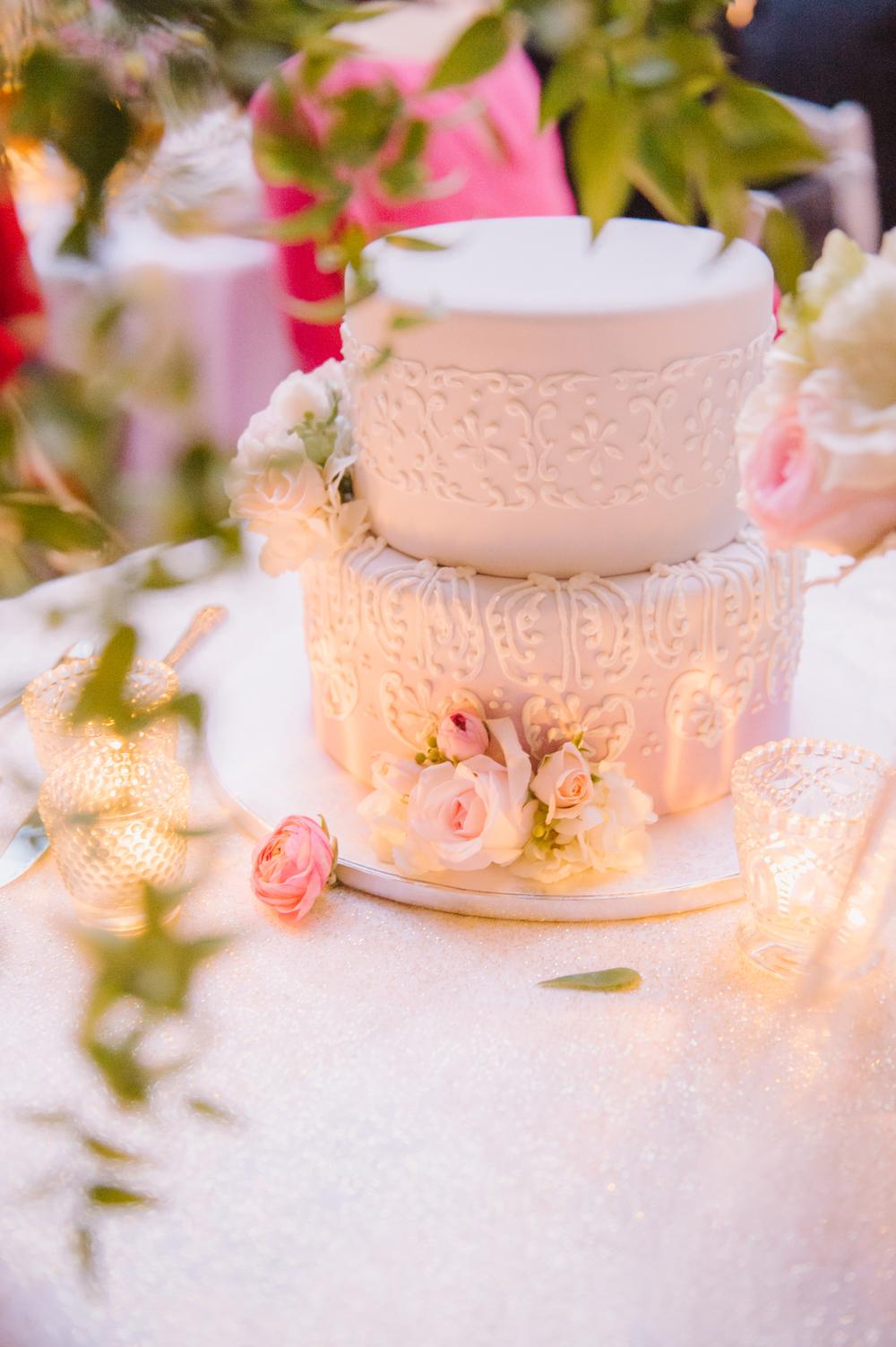 Leah_042615_Cake.jpg