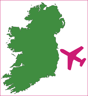 Heading back Ireland.png