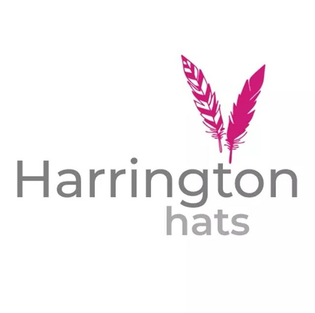 Mr H has been working his magic on my logo & website ✨❤️ Revamp going into my 7th year of business 😯 please check out our website & share your thoughts 👉www.harringtonhats.com. #designerhats #sineadharringtondesigns #milliner #millinery #headpieces #racingfashion #racingstyle #kentuckyderby #worldracingfashion #cheltenhamraces #royalascot #dubaiworldcup #punchestown #punchestownfestival #ladiesdayfashion #motherofthebride #motherofthegroom #bridebook #hatroom