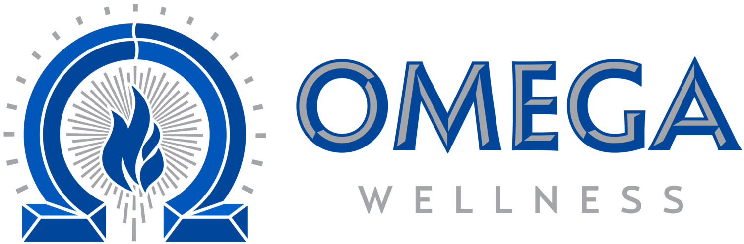 Omega Wellness Institute