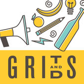 Grits and Grids
