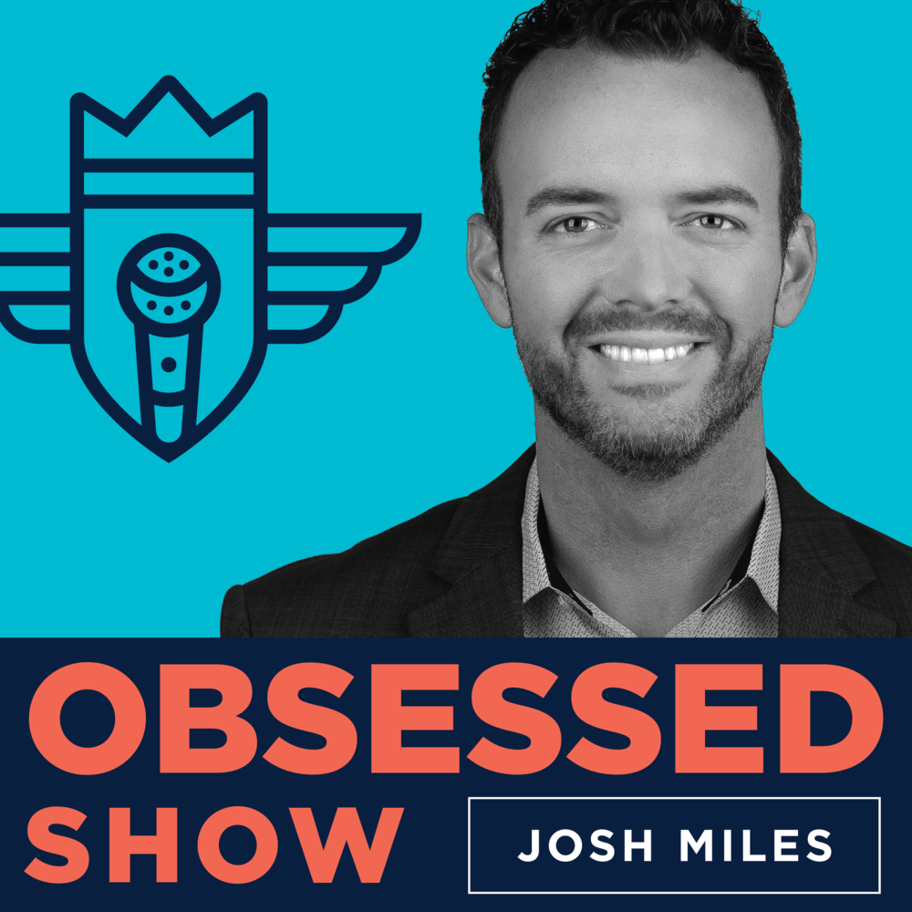Obsessed-Show-Josh_Miles.png