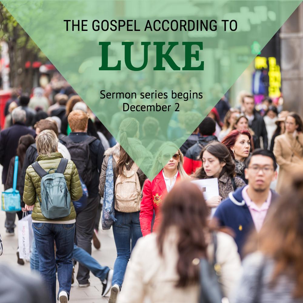 Luke series.square.jpg