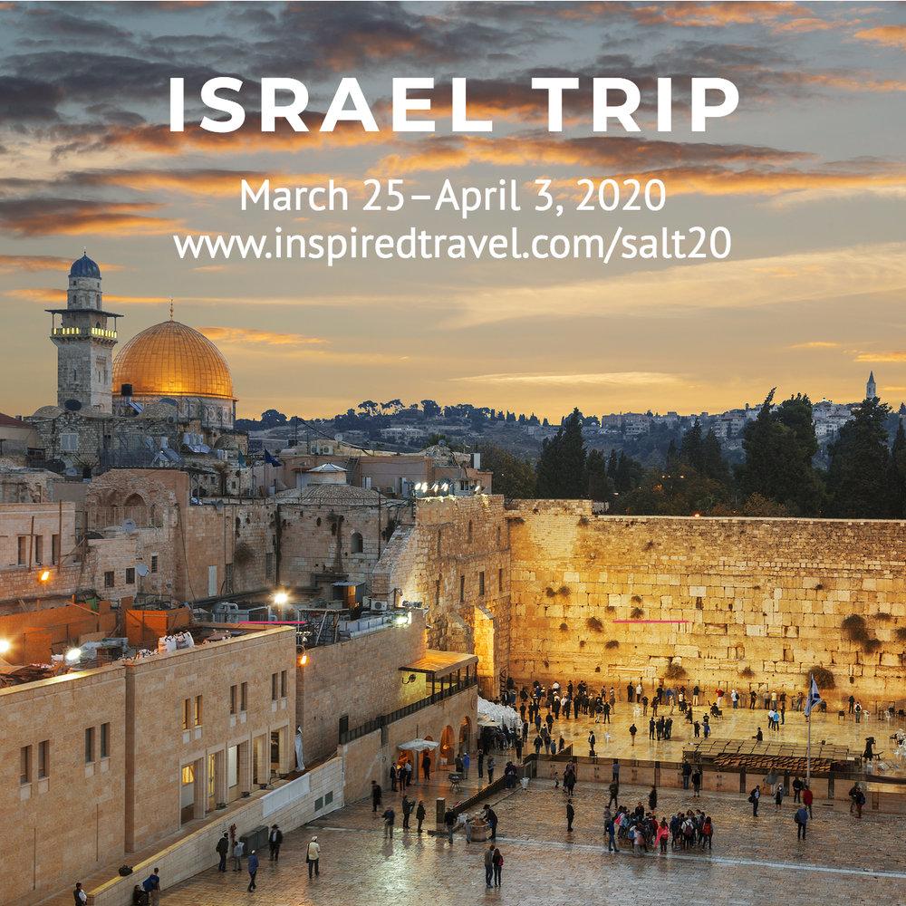 Israel trip.square.jpg