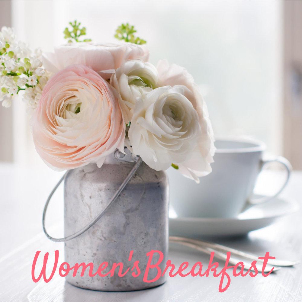Women's Breakfast.no date.square.jpg