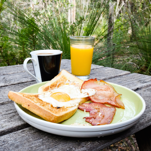 Men's breakfast.photo only.square.png