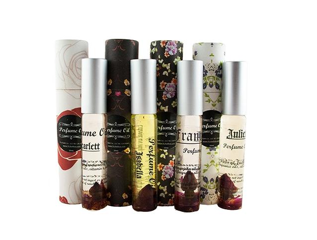 Fizz perfume set.jpg