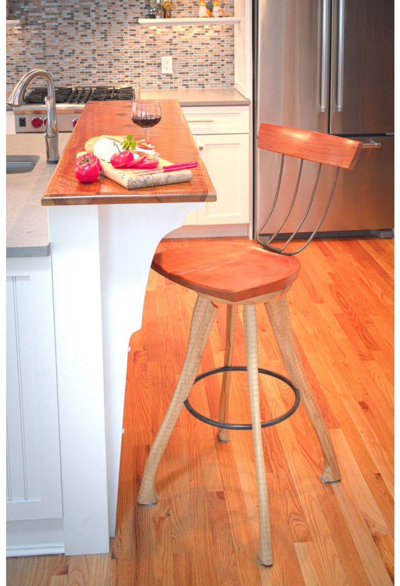 Kit-Bar Stool.JPG