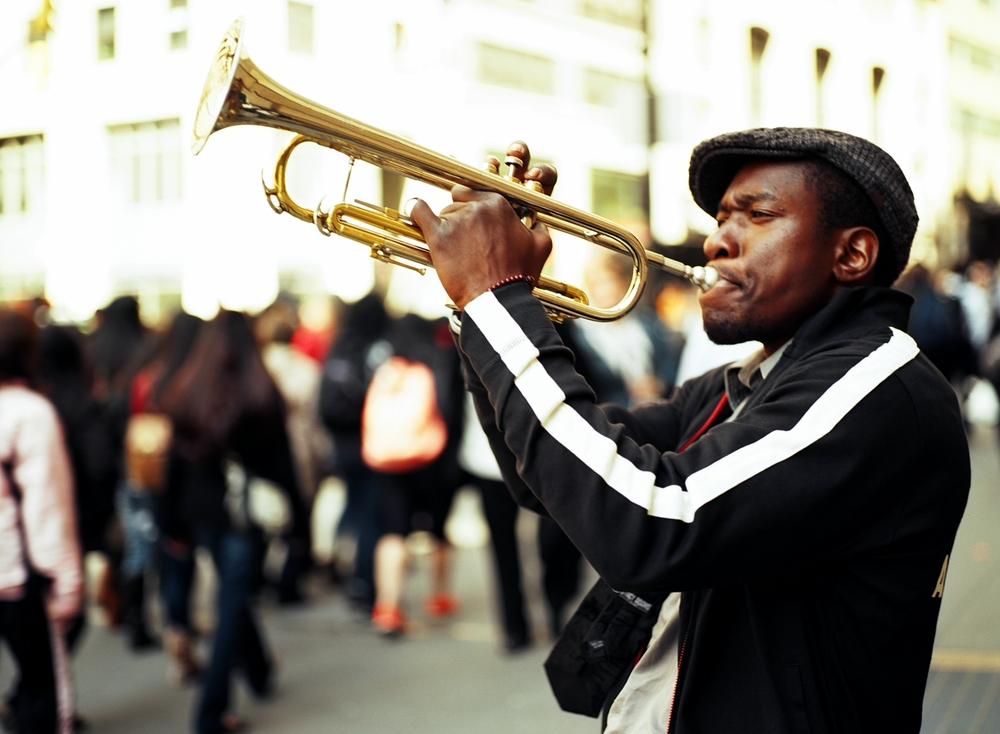 140423_NY_80180004_trumpet.JPG