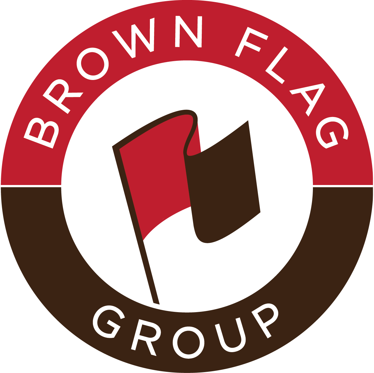 Brown Flag Group