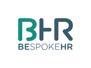 Bespoke HR Inc. | HR Redefined