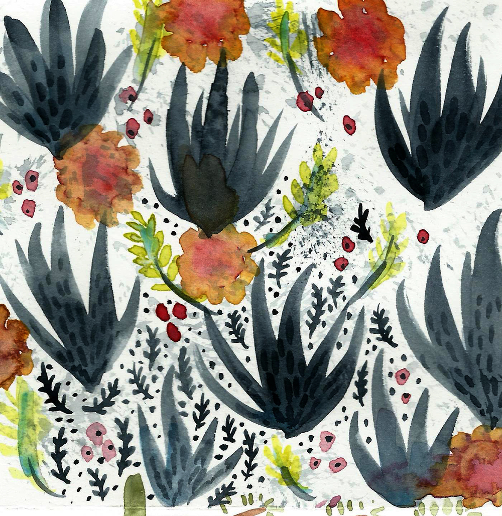 JANE_NEWLAND_FLORALPATTERN2_WATERCOLOUR.jpg