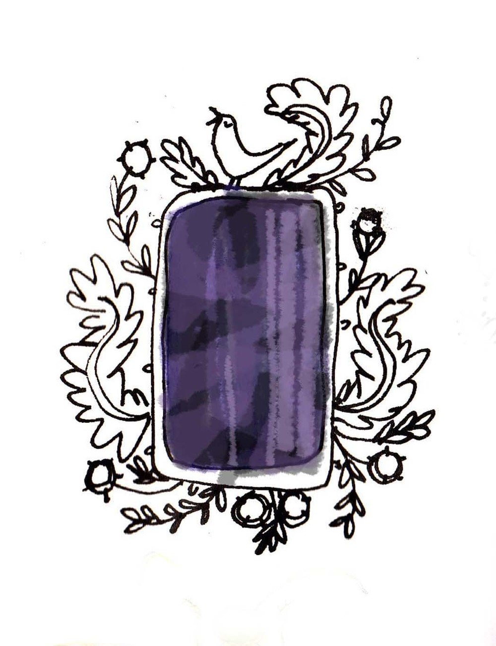 lilla_brooch roughs _4.jpg