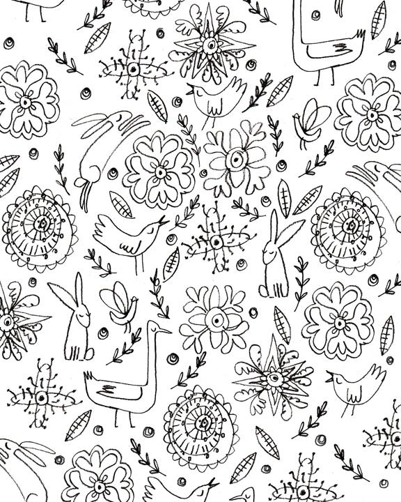 pattern 2 72dpi.jpg