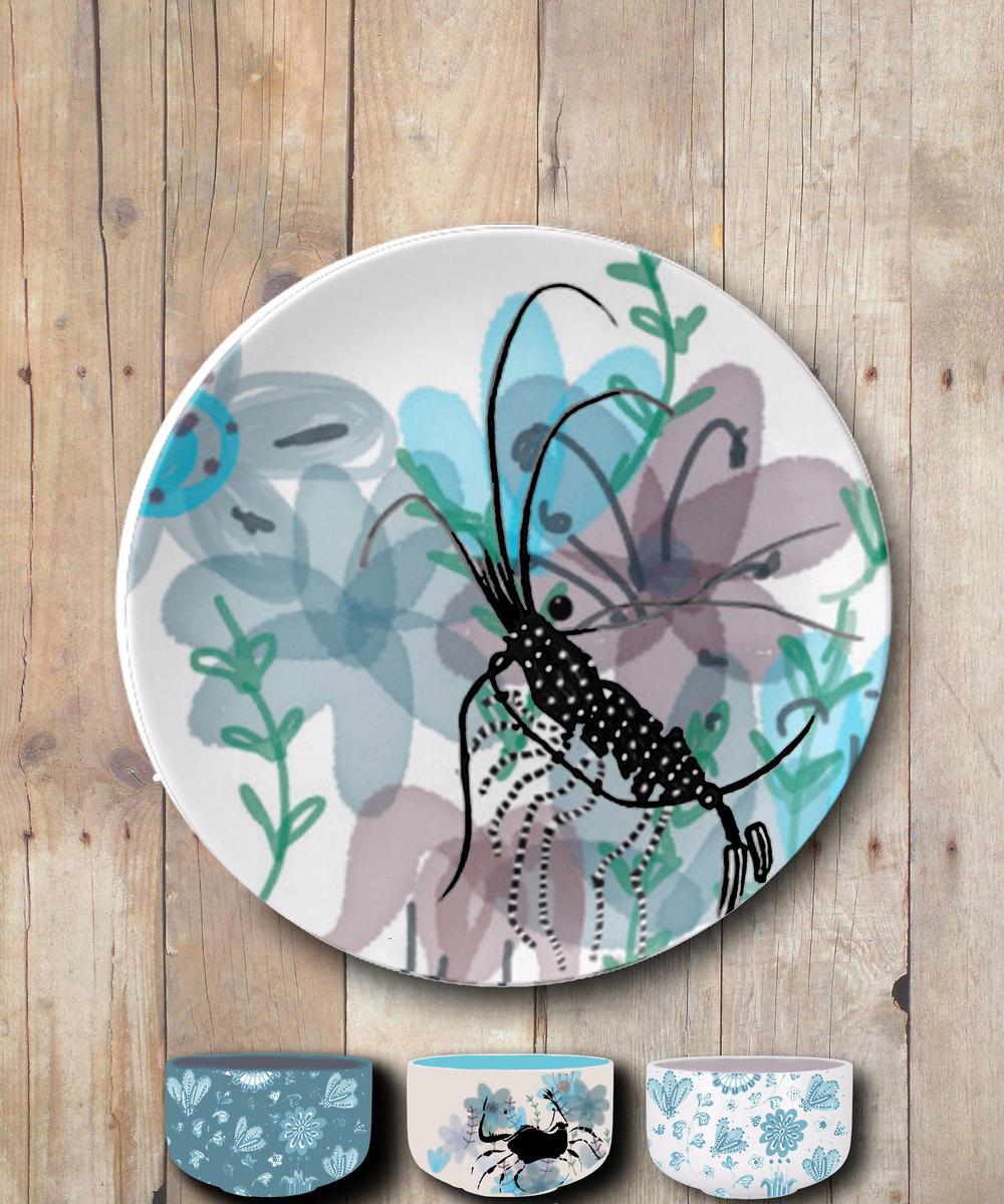 plate4d-copy.jpg