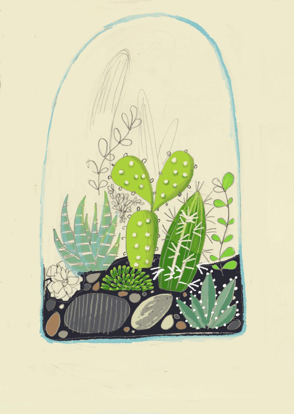 cactus 2colour1.jpg