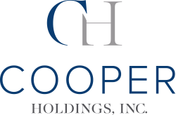 Cooper Holdings