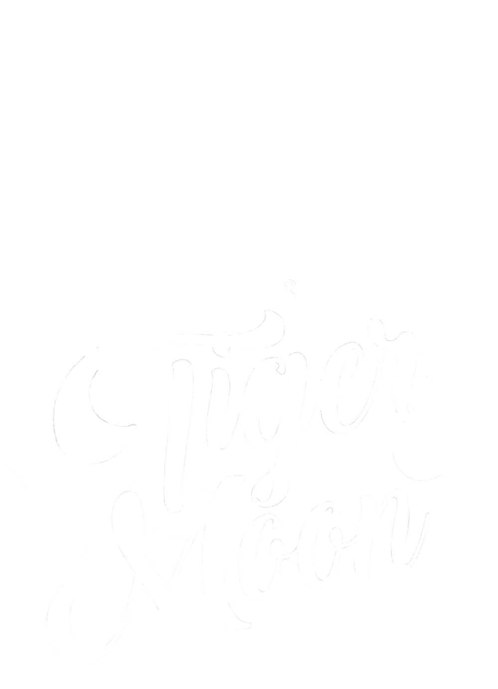 Tiger Moon Shirt Design(white).png