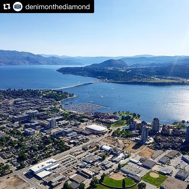 Yeehaw! Hey #Kelowna! We miss our locals - you gonna come kick some dust with us over at @denimonthediamond!? We couldn't be more stoked to playing at home with so many pals at the end of our touring! Awww flip yeah this is gonna be good!! #Repost @denimonthediamond with @get_repost ・・・ Details: Saturday's Forecast is 23C & Sunny with 100% chance of a good time.  The party starts at 2pm - be there.  Re-entry permitted.  No outside food or drink allowed.  Schedule 1:45-2:30 & inbetween sets DJ @aaron.desilva 2:30-2:45@jesseblashill 2:50-3:35 @melissalivingstonemusic 3:50-4:35@ben_klick 4:50-5:35@tigermoonmusic 5:50-6:35@hotknox 6:50-7:35@devoncoyote 7:50-8:50@jojomasonmusic 9:00-10:35 @chadbrownlee  If you or your friends haven't bought tickets yet it's time to join the party with 2,300+ others.  Get your tickets on our website.