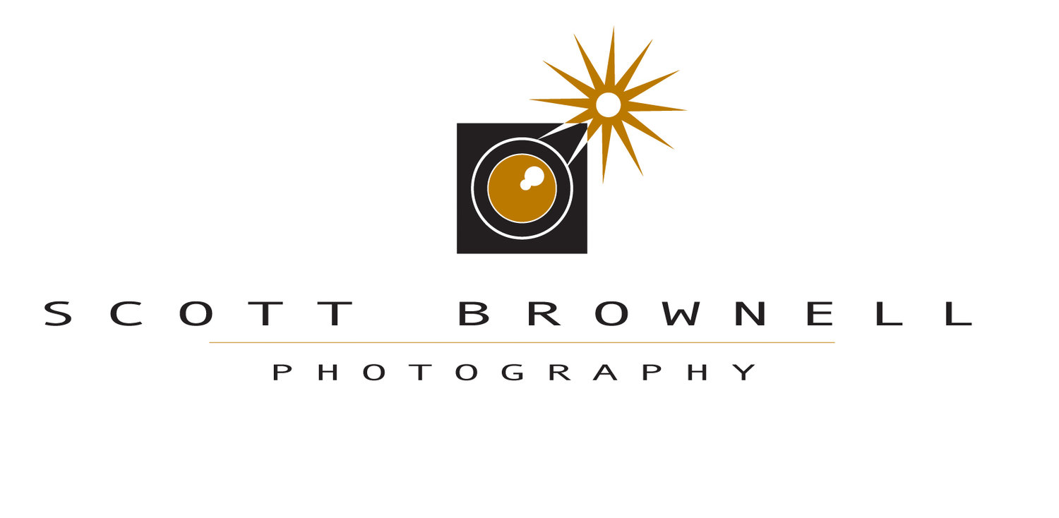 Scott Brownell Photography