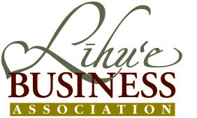 Lihue Business Association