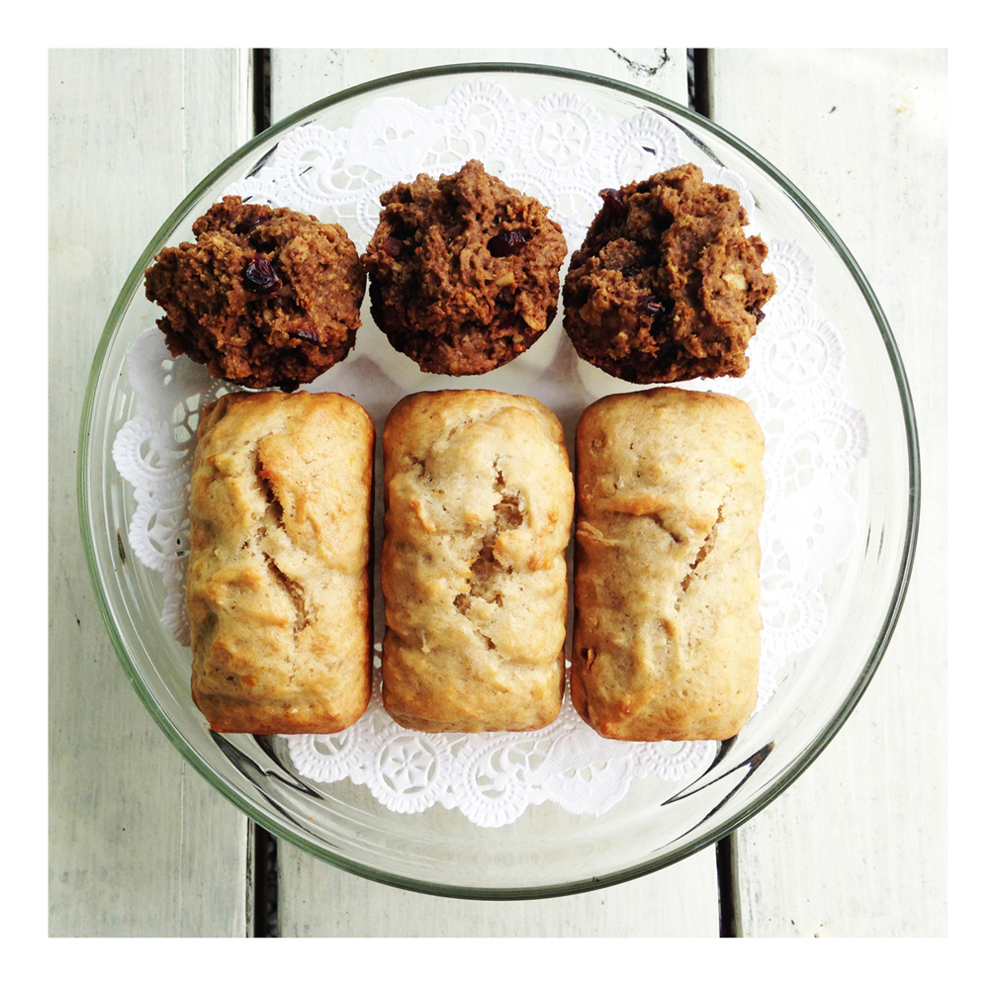 BreadMuffins-Bananas-Rincon-Puerto-Rico-Garden-smoothies-juices-healthy-fresh-coffee-Vegan-Vegetarian-Paleo-Gluten_free-Dairy_free-organic-carta_buena-home.png