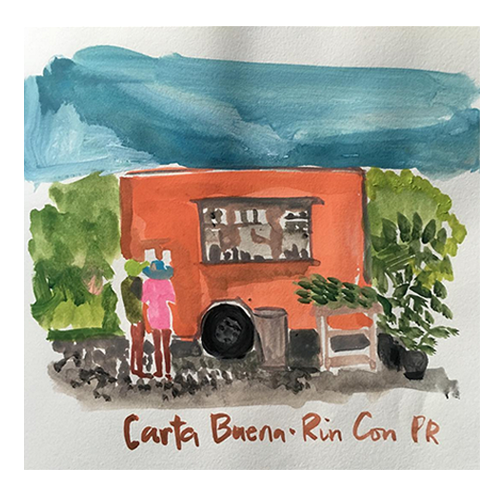 Food_Truck-The_Cart-Garden-Bananas-Rincon-Puerto-Rico-smoothies-juices-healthy-fresh-coffee-Vegan-Vegetarian-Paleo-Gluten_free-Dairy_free-raw-organic-carta_buena-About_us.png