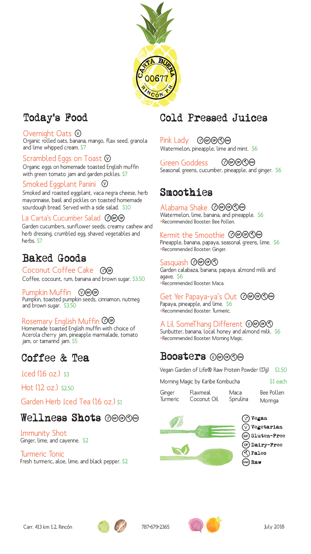 Menu-English_CHT-FullPina_June 28.png