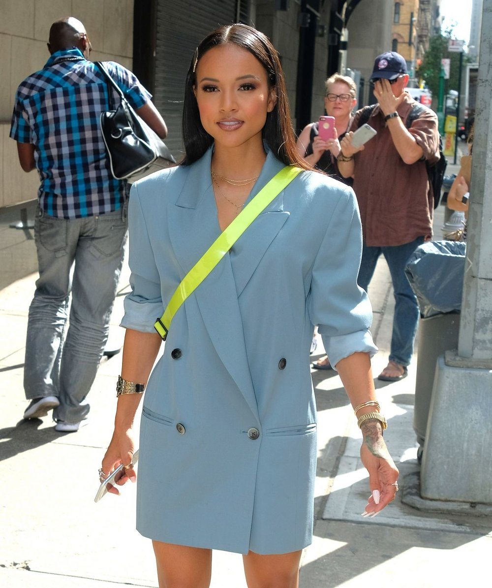 karrueche-tran-arrives-at-wendy-williams-show-in-new-york-09-21-2017_1.jpg