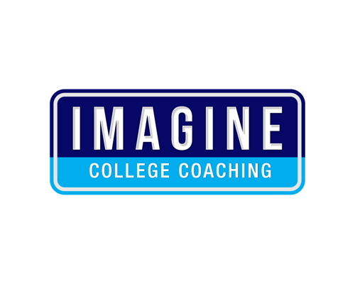 imagine-320-coaching_medium.jpg
