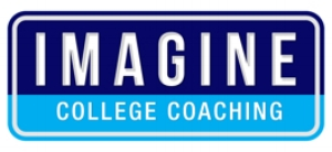 IMAGINE COLLEGE COACHING