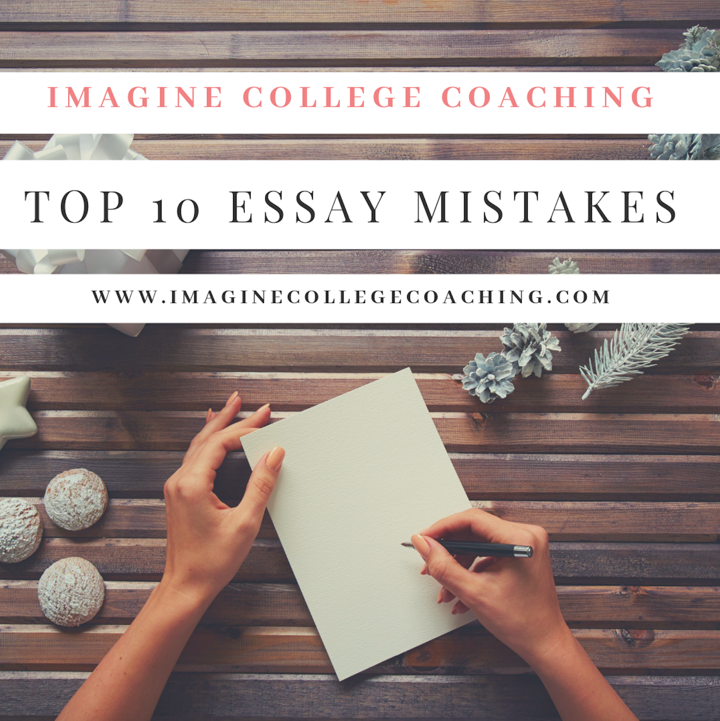 How to write a college essay for architecture college