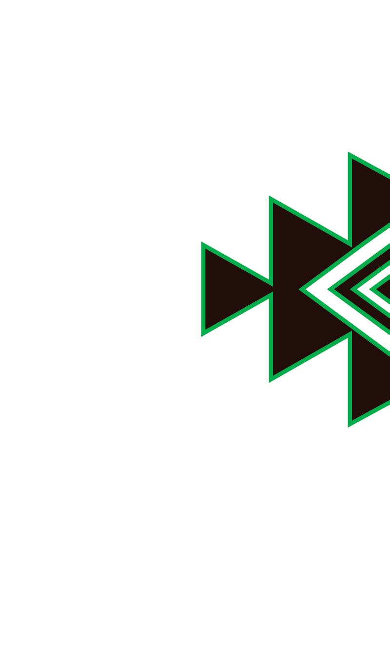 Elemento-verde-1-03.png
