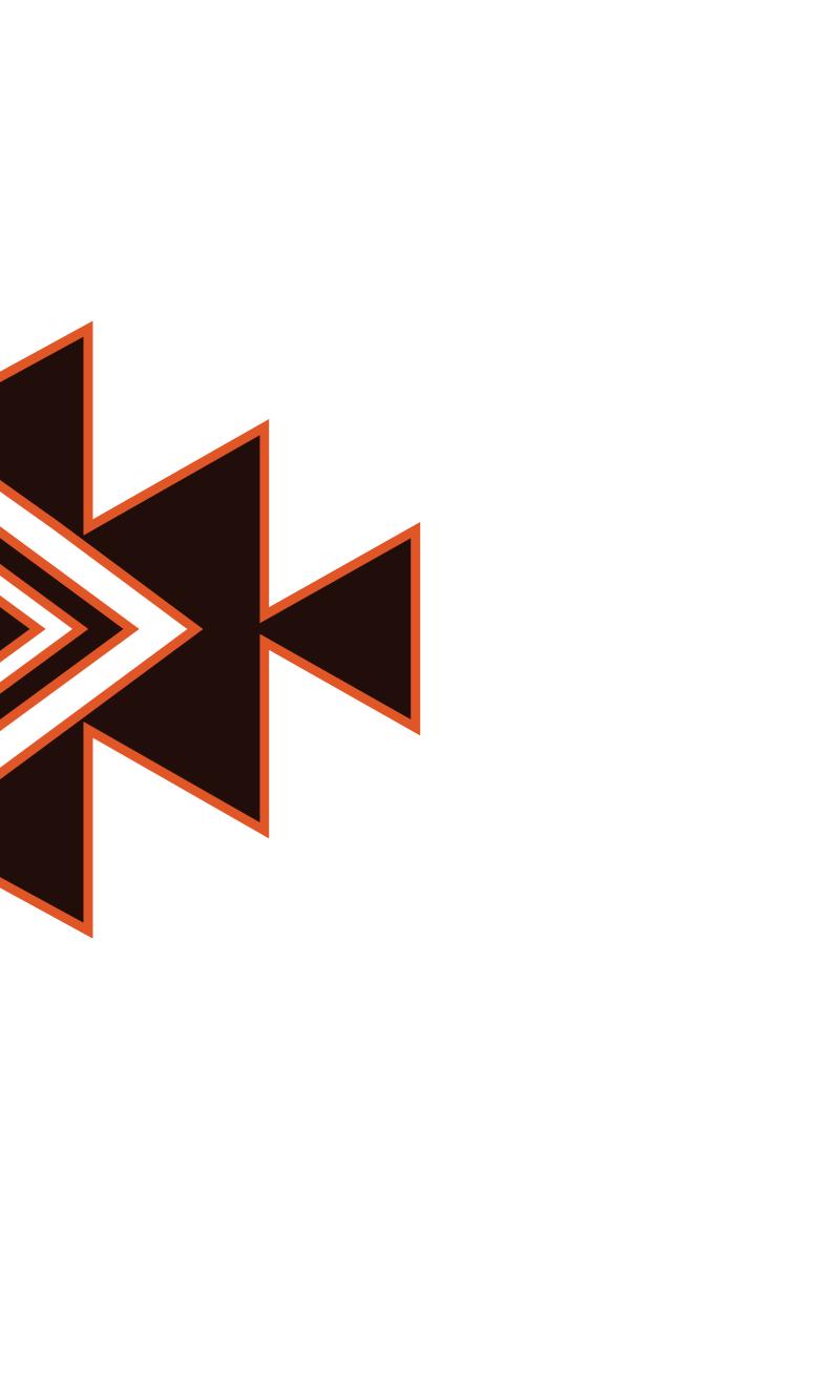 Elemento-Naranja-1-02.png
