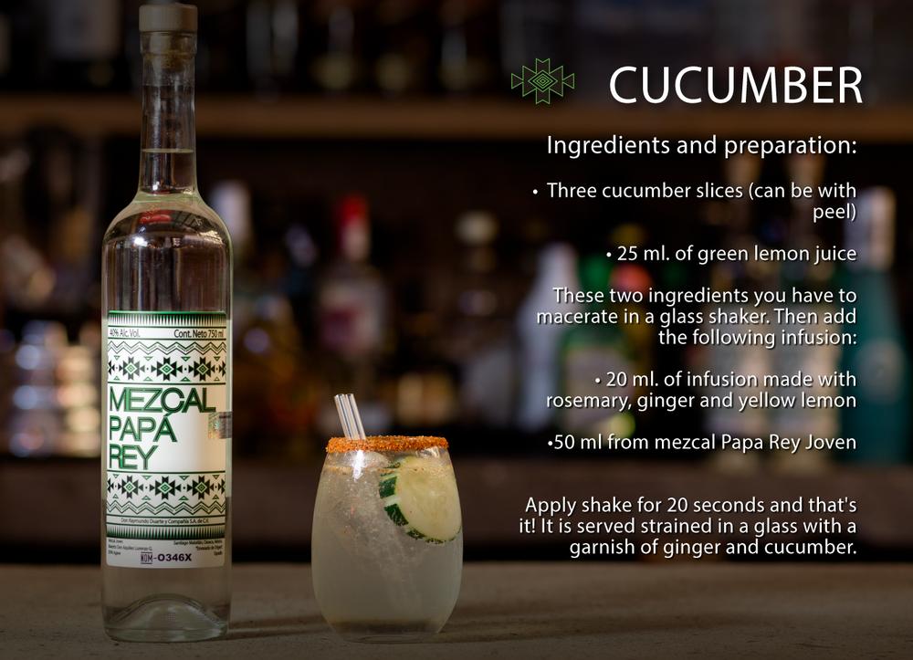 web-Cocteleria-cucumber.png